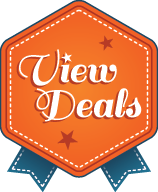 Viewdeals logo